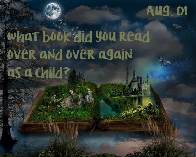 book-2152349_1920