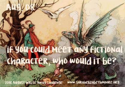 fairy-tale-1653150_1920